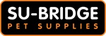 Su-Bridge Pet Supplies