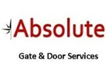 Absolute Gate & Door Services