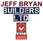 Jeff Bryan Builders Ltd.