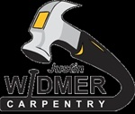 Justin Widmer Carpentry