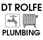 D T Rolfe Plumbing & Heating Services