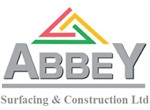 Abbey Surfacing & Construction Ltd