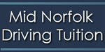 Mid Norfolk Driving Tuition