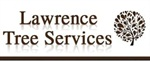 Lawrence Tree Services