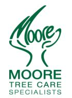 Moore Tree Care Specialists