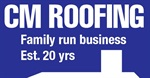 CM Roofing