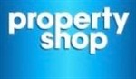 Property Shop