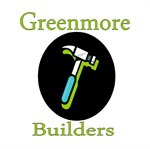 Greenmore Builders