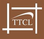 T Taylor Construction Limited