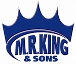 M.R. King & Sons