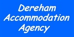 Dereham Accommodation Agency