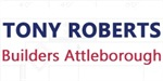 Tony Roberts Builders Attleborough Ltd