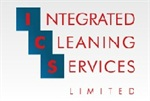 Integrated Cleaning Services