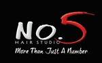 No5 Hair Studio