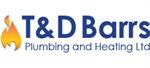 T&D Barrs Plumbing & Heating