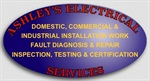 Ashley's Electrical Services