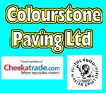 Colourstone Paving Ltd