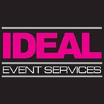 Ideal Event Services
