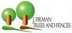 J. Firman Trees and Fences