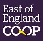 East of England Co-op Funeral Services (W.H. Shephard)