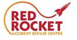 Red Rocket Accident Repair Centre Ltd