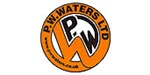 P.W. Waters Limited