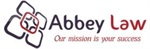 Abbey Law