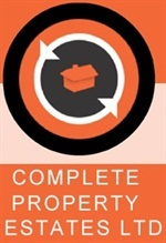 Complete Property Estates Ltd
