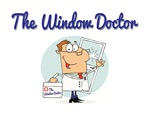 The Window Doctor
