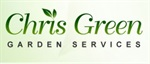 Chris Green Garden Services