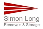 Simon Long Removals and Storage