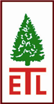 Ellis (Timber) Ltd