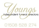 Young's (Independent) Funeral Directors