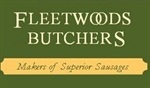 Fleetwoods Butchers