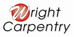 Wright Carpentry