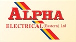 Alpha Electrical (Eastern) Ltd