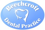 Beechcroft Dental Practice