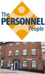 Personnel People