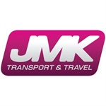 JMK Transport & Travel