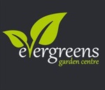 Evergreens Garden Centre
