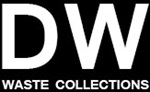 DW Waste Collections