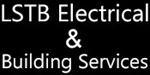 LSTB Electrical and Building Services
