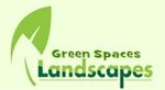 Green Spaces Landscapes
