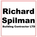Richard Spilman Building Contractor LTD