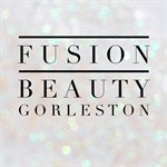 Fusion Hair Consultants