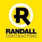 Randall Contracting Demolition and Enabling Specialist