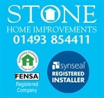 Stone Home Improvements