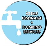 Clear Drainage + Plumbing Services
