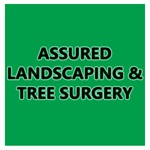 Assured Landscaping & Tree Surgery