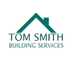 Tom Smith Building Services